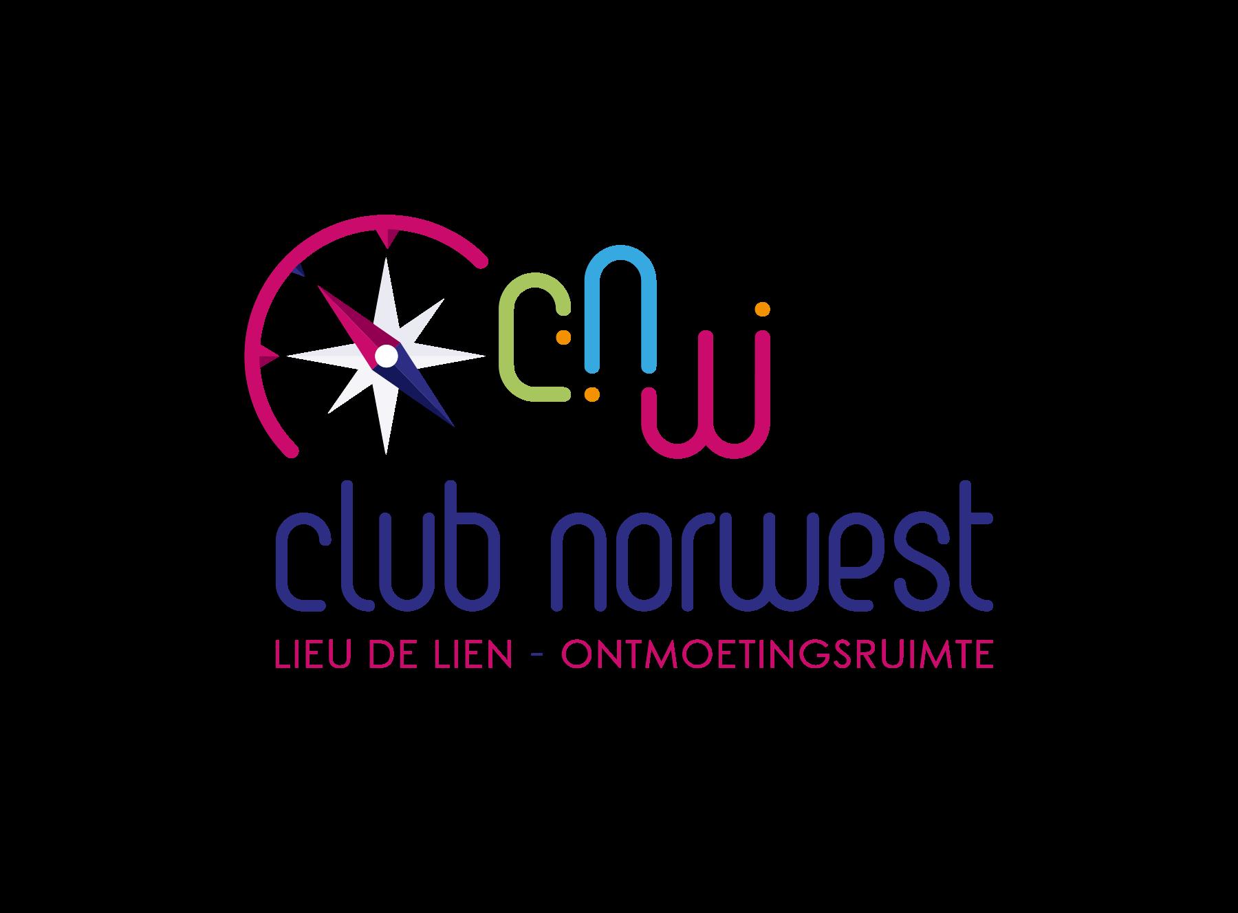 Club Norwest